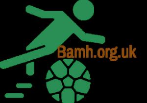 bamh.org.uk